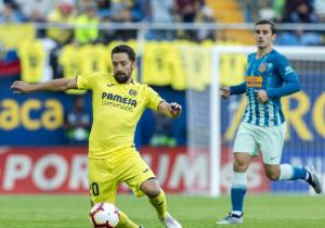 Iturra_Villarreal_AtleticoMadrid_2018