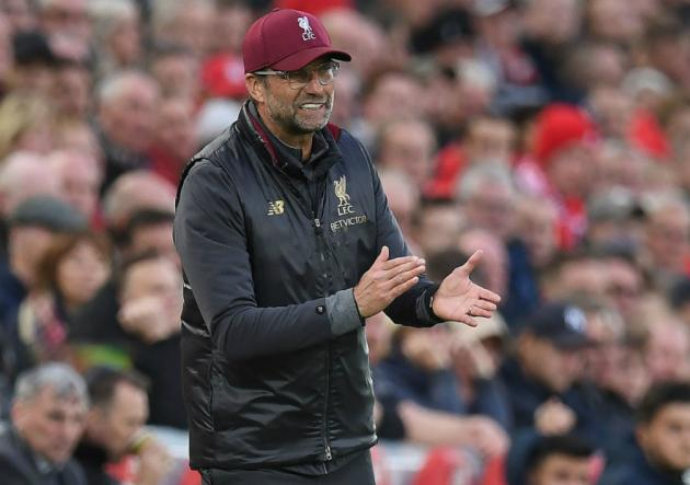 Liverpool_City_Klopp_Aplaude_Getty