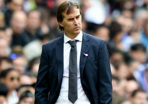 Lopetegui_lamento_RealMadrid_Levante_getty_2018