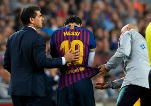 Messi_Lesion_Barcelona_Sevilla_Getty_5