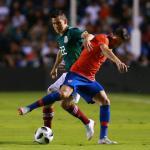 Mexico_Chile_Amistoso_Isla_Lozano_Marca_Getty