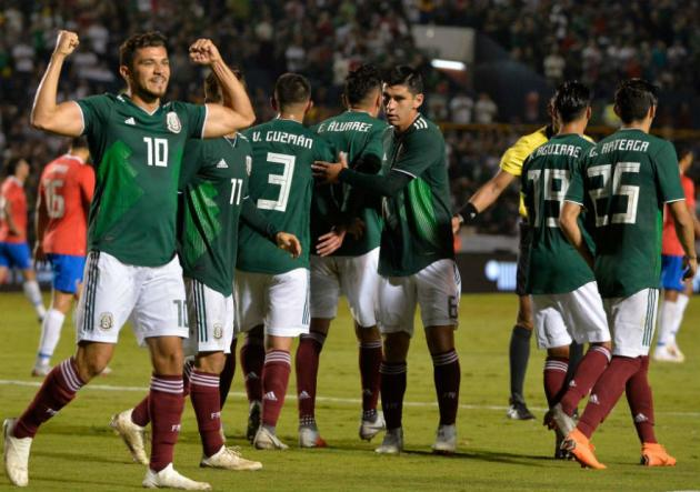 Mexico_gol_CostaRica_amistoso_getty_2018