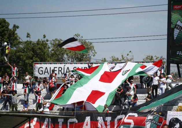 Palestino_Galeria_LaCisterna_Xpress