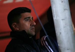 Pizarro_UdeChile_Mira_Banca_Xpress