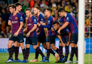 Rafinha_Barcelona_gol_Inter_Champions_2018_getty