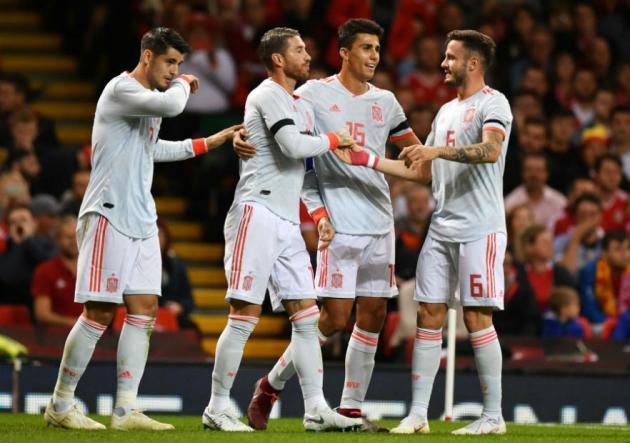 Ramos_gol_España_Gales_Getty_2018