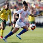 Rojas_Chile_femenino_Sudafrica_2018_ANFP