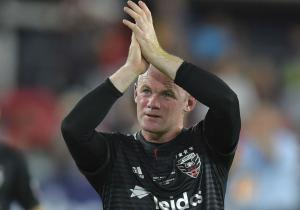 Rooney_gol_DCUnited_MLS_getty_2018
