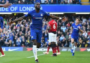 Rudiger_gol_ManchesterUnited_Chelsea_getty_2018