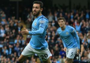 Silva_gol_ManchesterCity_Burnley_2018_getty