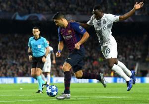 Suarez_Barcelona_Inter_Champions_2018_getty