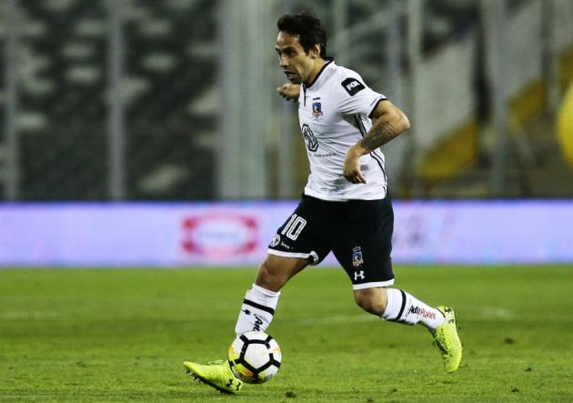 Valdivia_Corre_ColoColo_Getty