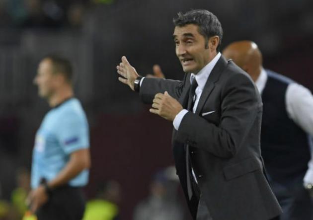 Valverde_Indica_Barcelona_Champions_Getty