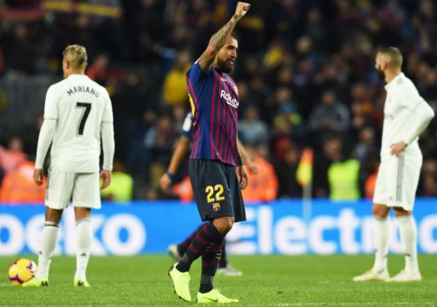 Vidal_gol_clasico_Barcelona_RealMadrid_getty_2018_0