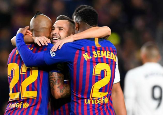 Vidal_gol_clasico_Barcelona_RealMadrid_getty_2018_4