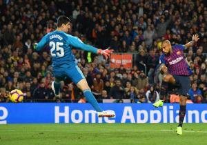 Vidal_gol_clasico_Barcelona_RealMadrid_getty_2018_5