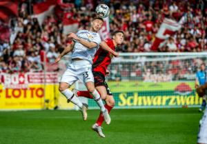 Weiser_Leverkusen_2018_Getty