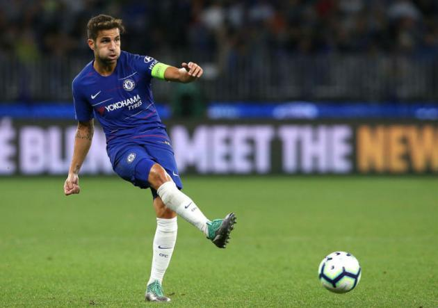 fabregas_chelsea_2018_getty
