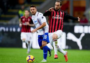 higuain_milan_2018_getty