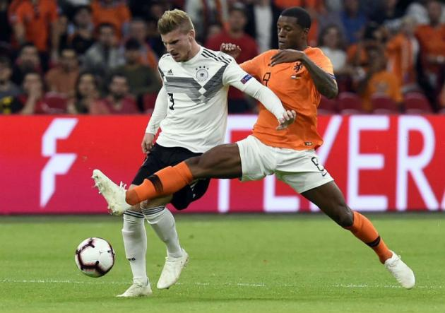 holanda_alemania_2018_getty