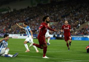 liverpool_salah_gol_celerba_getty_2018_