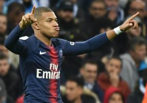 mbappe_2018_getty_gol_Celebra_psg_