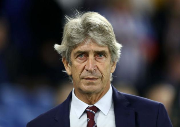 pellegrini_westham_2018_getty