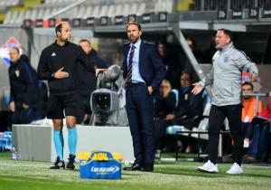southgate_inglaterra_2018_getty