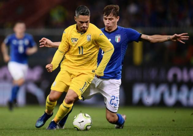 ucrania_italia_2018_getty