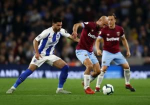 westham_brighton_2018_getty