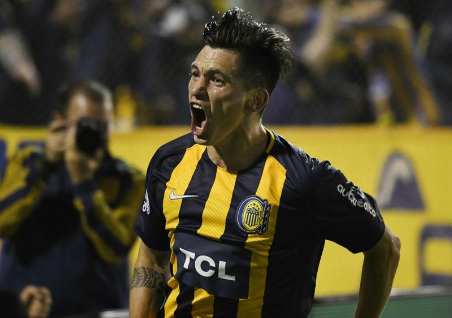 Alfonso_Parot_gol_RosarioCentral_2018