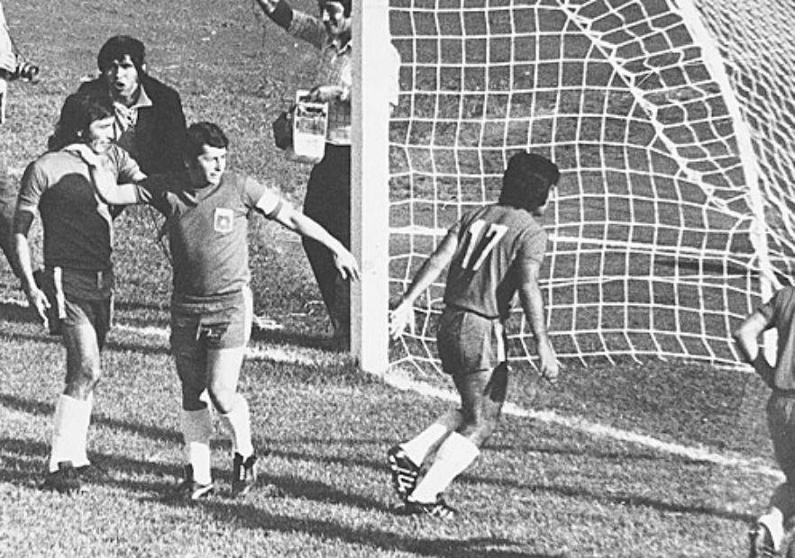 Francisco_Chamaco_Valdes_Chile_1974_0