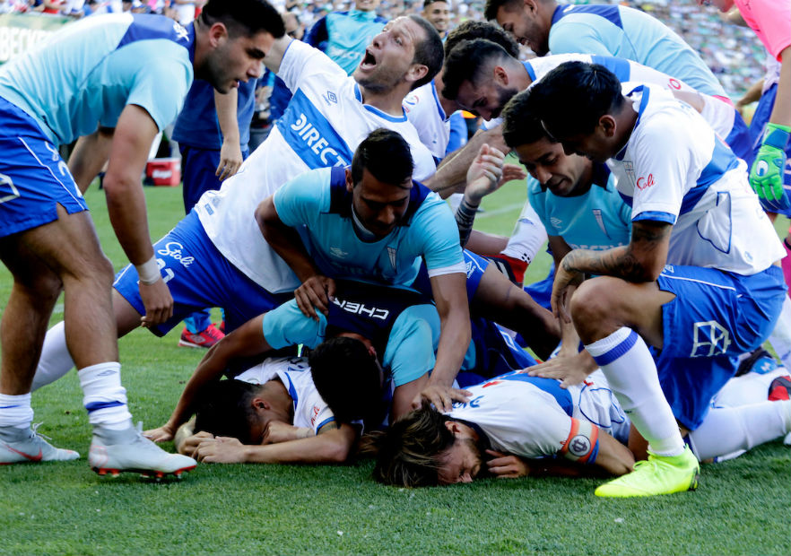 Carreño_gol_Temuco_UCatolica_Xpress_dic_2018_0