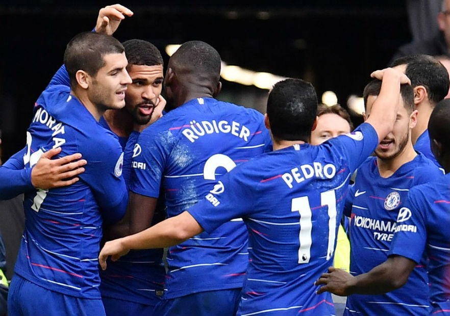 Gol_Chelsea_Fullham_getty_2018