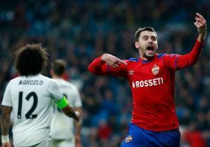 RealMadrid_CSKA_Champions_Schennikov_Celebra_Getty