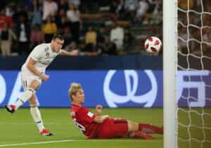 RealMadrid_Kashima_MundialClubes_Bale_Gol_Getty