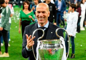 zidane_campeon_championsleague_2018_getty