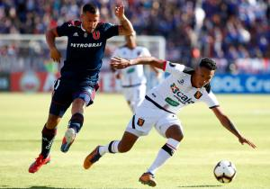 Ubilla_UdeChile_Melgar_Libertadores_2019_Xpress