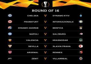 llaves_octavos_final_europa_league_oficial_uefa_2019