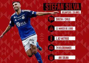 stefan_silva_grafica_2019