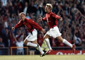 David-Beckham-Man-United