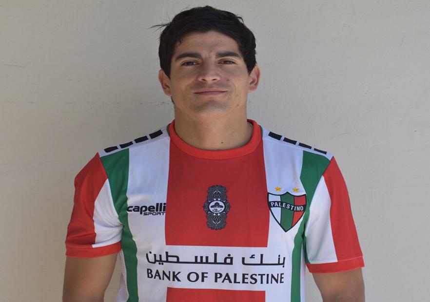 Ignacio_herrera_palestino_twitter_2019
