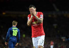 Manchester-United-v-Arsenal-FA-Cup-Quarter-Final-1552307713 (1)
