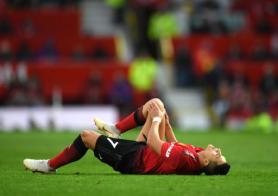Manchester-United-v-Southampton-FC-Premier-League-1552266975 (1)