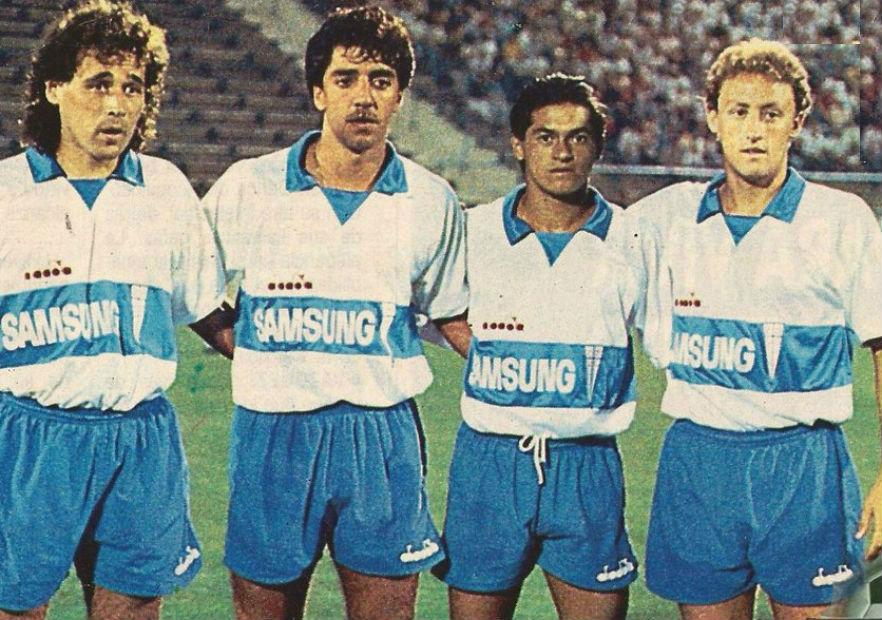 Lunari_Reinoso_Vasquez_Almada_UCatolica_1993