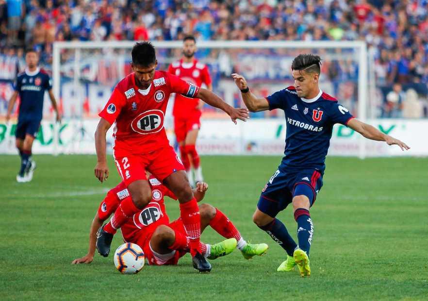pablo alvarado_union la calera_campeonato nacional_2019_Afd