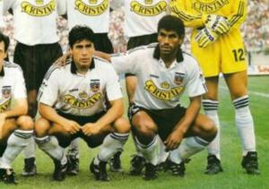 toninho_colocolo_1994_archivo