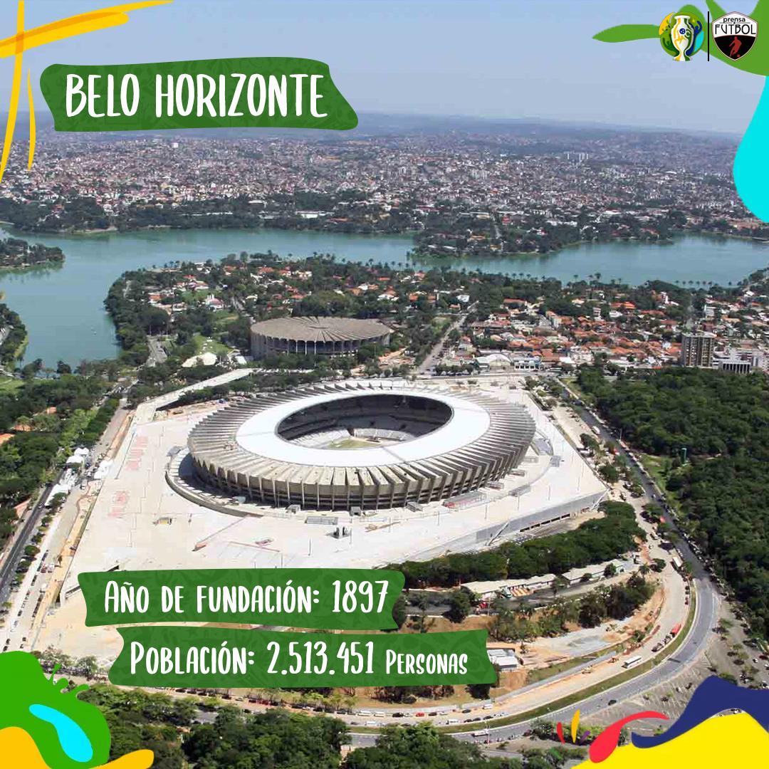 POBLACION_BELO_HORIZONTE