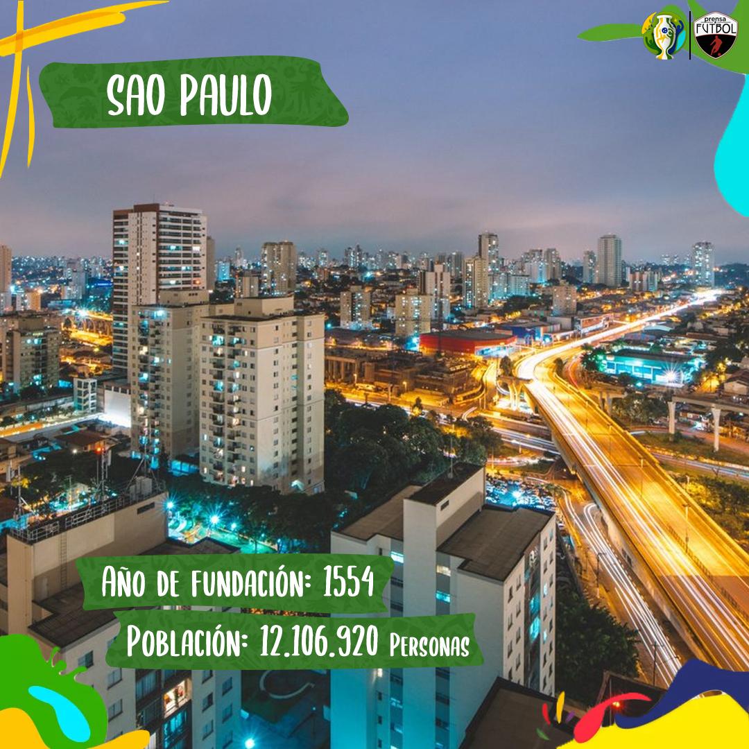 POBLACION__SAO_PAULO_MORUMBI
