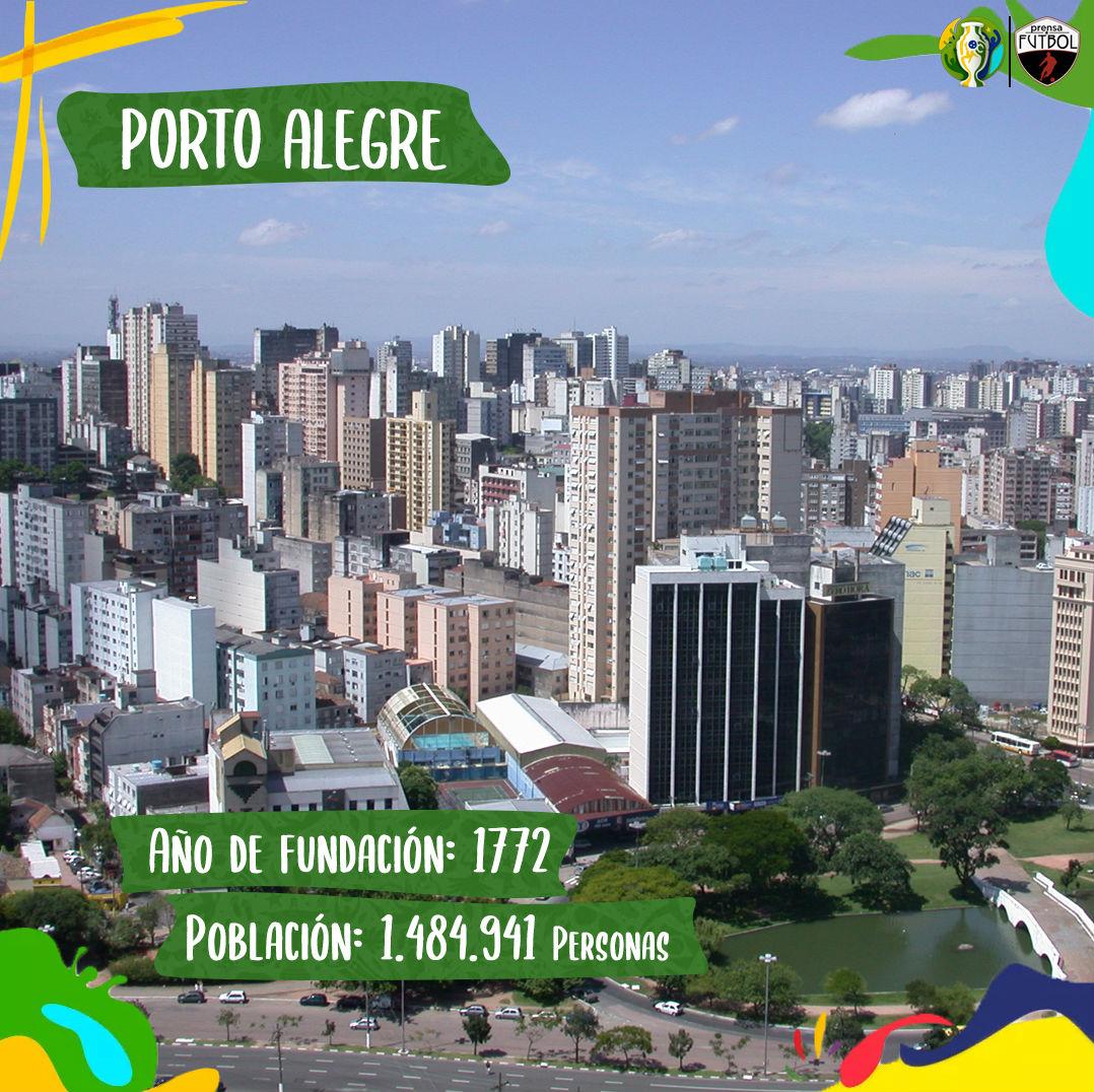 Poblacion_PortoAlegre_Brasil2019